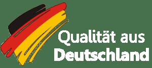 """Kunststoffspritzguss mit Qualität """"Made in Germany"""""""
