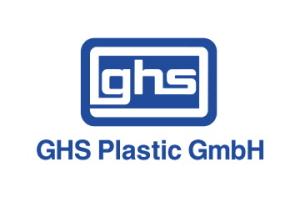 Firmenlogo der GHS Plastic GmbH