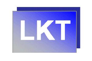 Firmenlogo der Lange Kunststofftechnik GmbH
